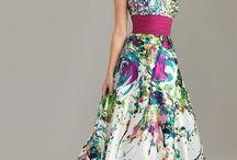 Style I want / by Sarah O'Grady