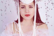Gabriela Lecyk PHOTOGRAPHY