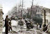 Zutphen WWII