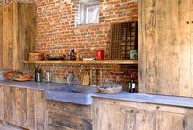 syros kitchen