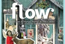 flow / De leuken flow