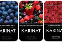 KARINAT - LINEA RETAIL / Encontrá nuestros productos en Jumbo, Disco y Vea de Argentina!