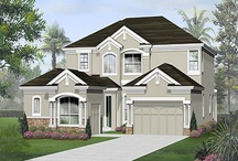 Channing Park Brand New Taylor Morrison Single Family Homes Lithia Florida 33547 / One of the best new home value in West Central Florida is at Channing Park near the Fish Hawk community off Dorman Road. The feel of this community is intimate, yet spacious, due to the large home sites and landscaping.  Prices start in the $150′s which give families the opportunity to purchase in an area that would typically be more expensive. The community features 11 floor plans from the Estate and Grand collections, with 1439 to 3796 square feet of living space.