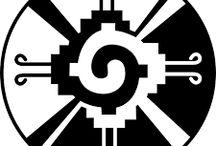 symbole,stemple,alfabet