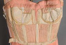 inner gown