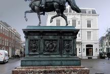 Royal The Hague