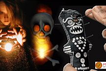 Vashikaran Specialist in Kanpur / Are you looking for the Vashikaran Specialist in Kanpur? Then you can contact PT Kanhaiya Lal, he is the best knowledge of the vashikaran and the astrology. He has a great ability of solving your all kind of problems. You can contact him at +91 8146416478.