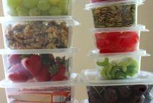 Recipe-Paleo and Gluten Free / Gluten free & Paleo recipes Board overseen by Whynotmom.com #glutenfree #paleo #health #organic #nutrition