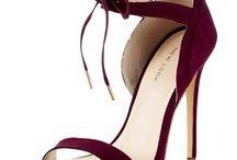 Pauline_chaussures