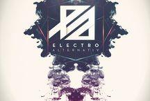 New tracks - 04 09 2015