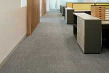 Office ideas - Carpet