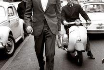 i love Clint Eastwood
