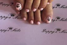 Deppys Nails