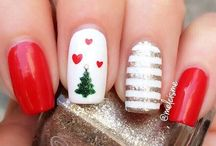 Pretty Nails / World high class beautiful pretty nails fashion design information.