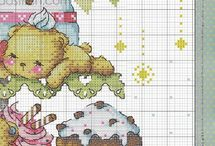 sodastitch pattern