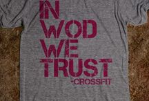 Workout clothes<3