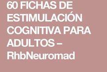 estímulo cognitivo