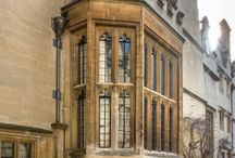 Jesus College, Oxford / StuartBarr CDR were privileged to act as principal contractor for the renovation of the Jesus College dining hall. Intricate, specialist renovation and refurbishment works were carried out by the StuartBarr CDR team, alongside trusted specialist sub-contractors.