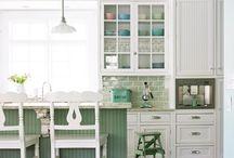 Kitchengasm - Decor I lust for