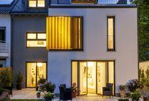 Gebäudewelten