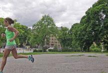 Skate to Run