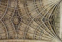 architectural ornamentation