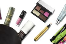 Beauty in your 40s / Our favourite beauty products and tips to look your best in your 40s