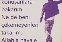 :)EcEm
