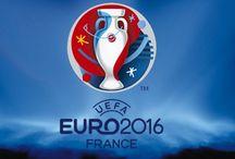 Berita dan Jadwal Bola / Informasi terbaru seputar jadwal pertandingan sepakbola yang akan berlangsung hari ini.