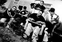 H.H DJ'S / hip hop 4 life..!!!!!