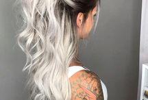 ¤ Hair ¤