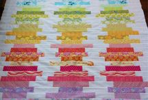 Quilts / by Kristin Tow-Walker