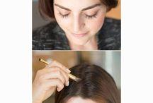 Haartrucjes