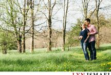 Engagement Sessions in Guelph