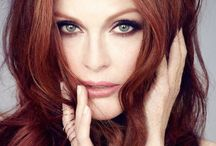 #julianne#moore#
