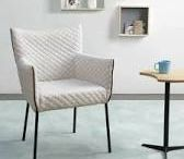 zitje stoelen