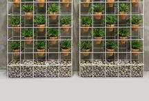 Gardening / Garden from Australia and around the world.. Mostly for future client ideas...