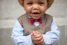 Little babies :) / by Meredith MacDonald
