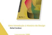 Hist. da Técnica e da Tecnologia