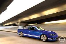 FPV / FPV Car Models