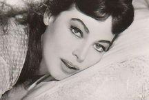 Soraya Esfandiary
