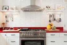 Houzz: Kitchen Renovation