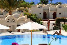 Egipt / Egypt - Sharm el Sheikh / Znajdziesz tu najpopularniejsze oraz najlepsze hotele w Egipcie - Sharm el Sheikh polecane przez Travelzone.pl. The most popular hotels in Egypt - Sharm el Sheikh.