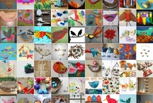 03. BIRDS / uccellini