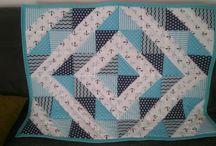 môj patchwork