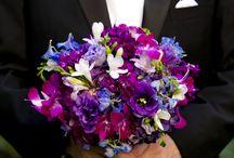 Fabulous ideas for Gay Wedding Flowers