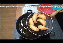 Sobat Dapur
