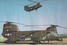 ACH-47