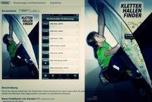 climbing-gyms.info