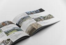 Portafolio baustudio / Portafolio de proyectos y catalogo de servicios de baustudio, un estudio de diseño ubicado en Culiacán, Sinaloa, MX.